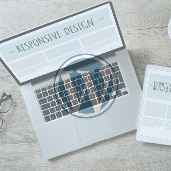 Curso de Iniciación a WordPress