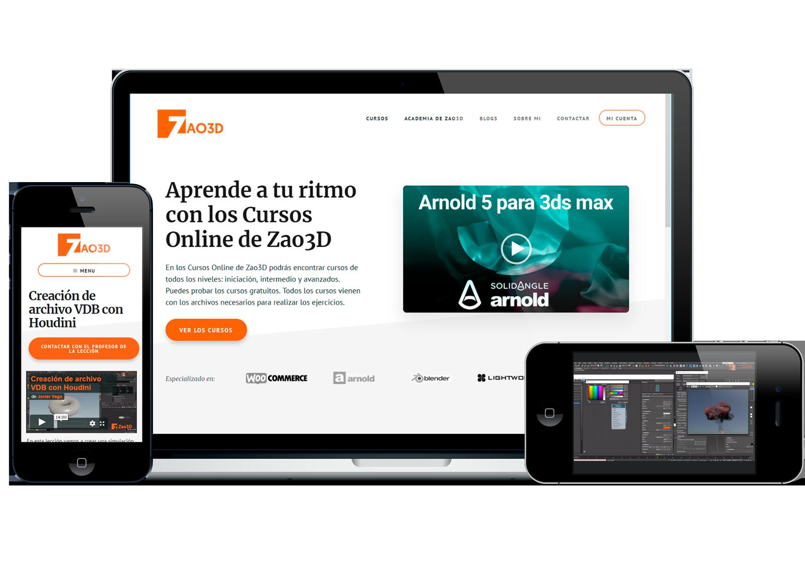 https://www.zao3d.com/wp-content/uploads/2017/12/home-dispositivos-zao3d.png
